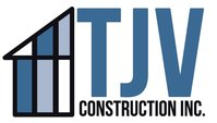 TJV Construction Inc.